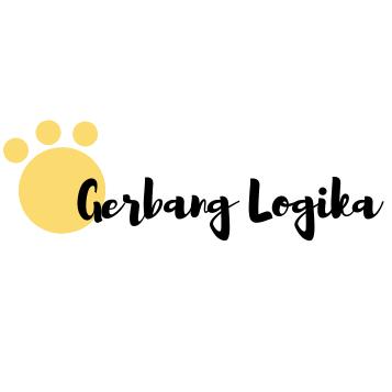 Gerbang-Logika