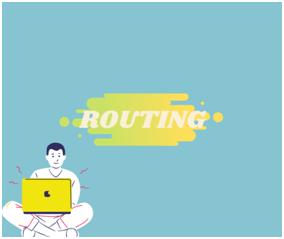 Mengenal-apa-itu-routing